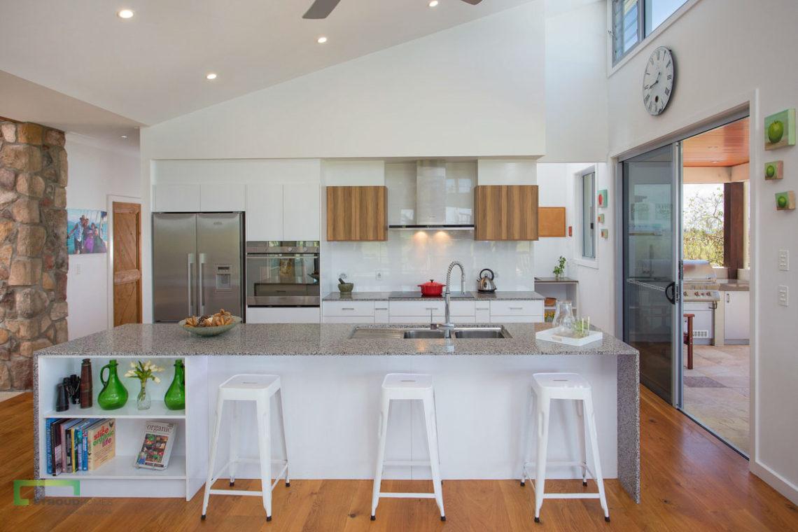 Montego 450 Acreage Design PRO-16