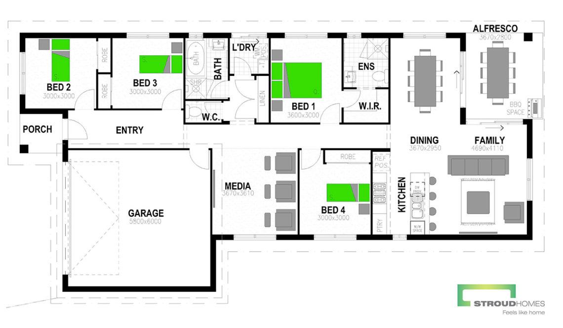 Paddington-197-Floor-Plan