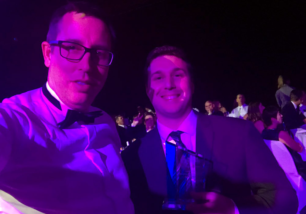 Stroud-Gold-Coast-&-Brisbane-South-Builder-MBA-Awards-1