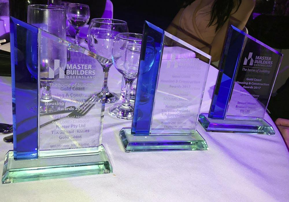 Stroud-Gold-Coast-&-Brisbane-South-Builder-MBA-Awards-2