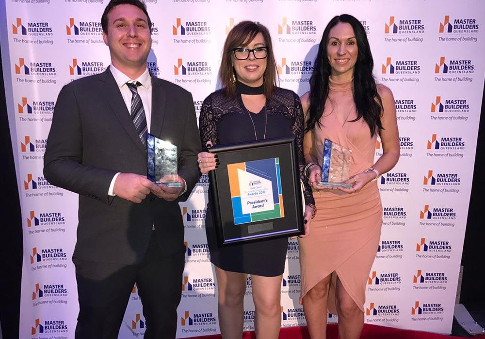 Stroud-Gold-Coast-&-Brisbane-South-Builder-MBA-Awards-4