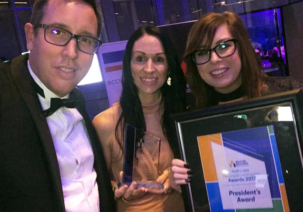 Stroud-Gold-Coast-&-Brisbane-South-Builder-MBA-Awards-5