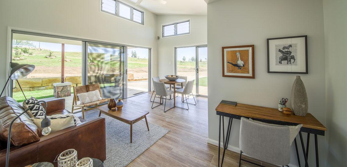 Stroud-Homes-Brisbane-South-Master-Builders-Association-Award-for-the-Mini-tego-Granny-Flat--mainimage-awards2