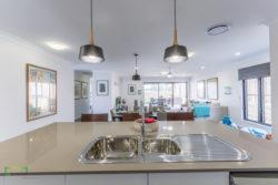 Stroud-Homes-Bronte-240-Pimpama-Display-13