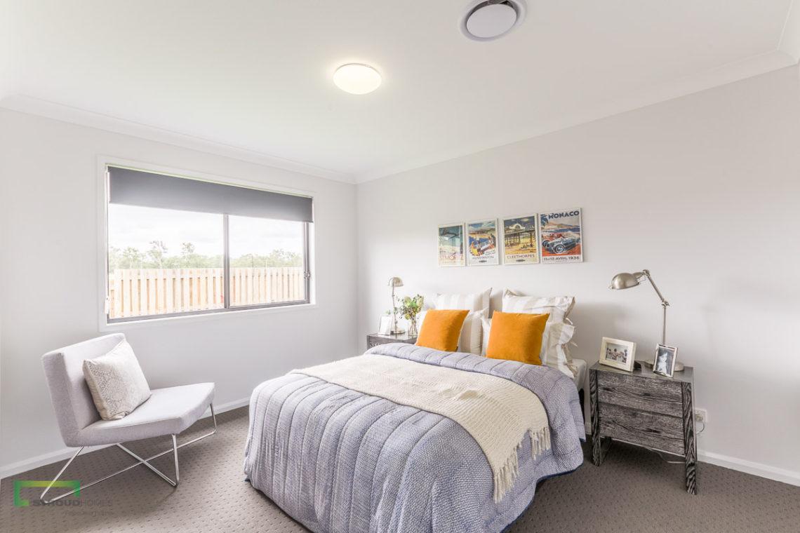Stroud-Homes-Bronte-240-Pimpama-Display-20