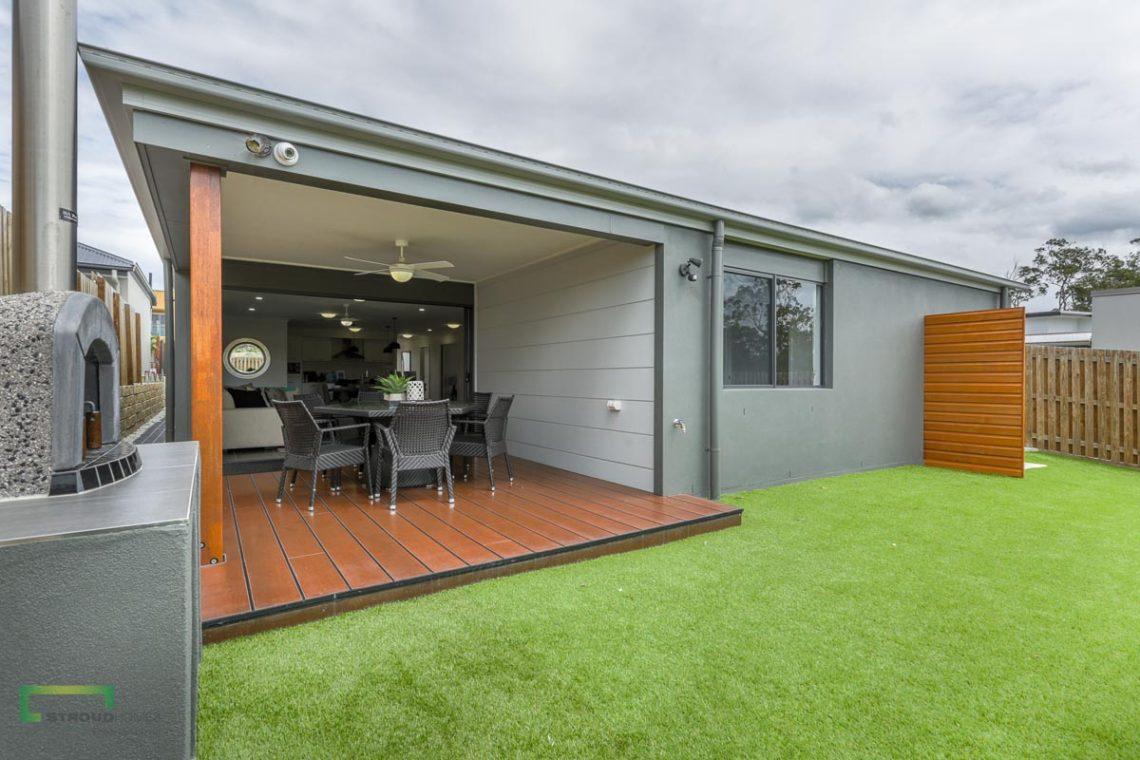Stroud-Homes-Bronte-240-Pimpama-Display-24