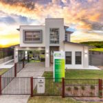 Coomera Display Home