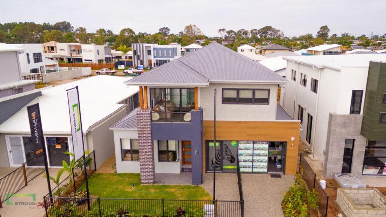 Builders Brisbane Northside | Stroud Homes