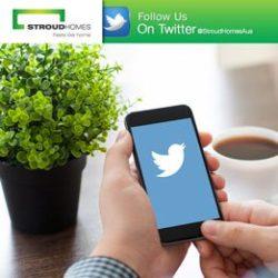 Stroud-Homes-Social-Media-Twitter