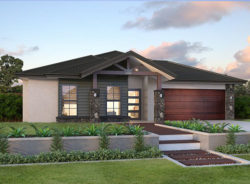 Stroud-Homes-Wide-Bay-MBA-Award-for-the-Savannah-262-listimage