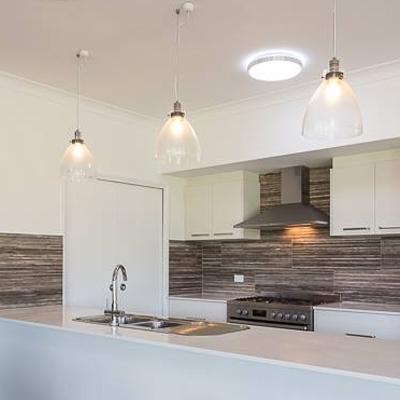 Stroud_Homes_Brisbane_West_Wildflower_256_Interior-Kitchen_Brisbane_MBA_Award_July_2017