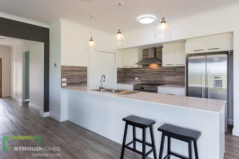 Stroud_Homes_Brisbane_West_Wildflower_256_Interior-Kitchen_QLD_MBA_Award_July_2017