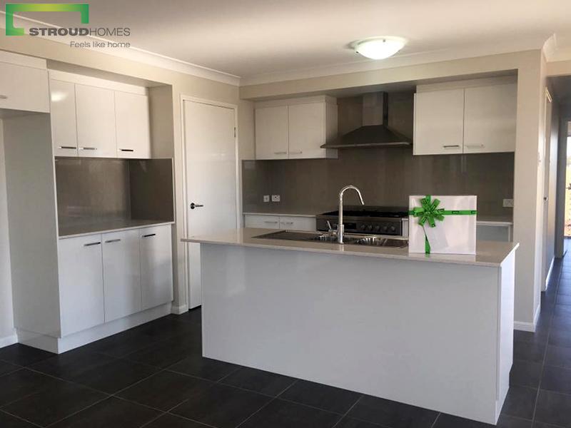 Stroud_Toowoomba_Builder_Beechmont_204_5a