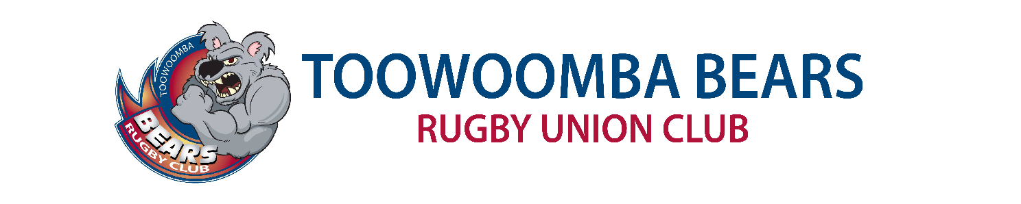 Toowoomba_Buidler_Bears_Sponsors