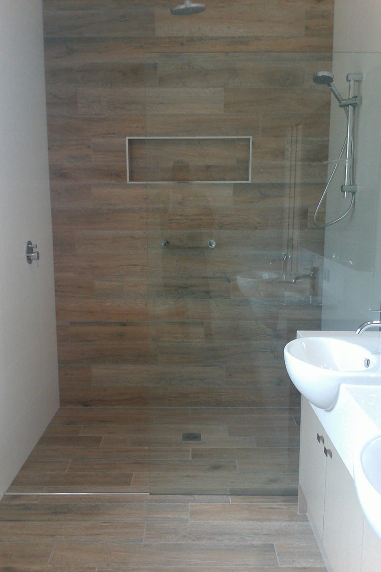 Handover-Vermilion-312-Bathroom