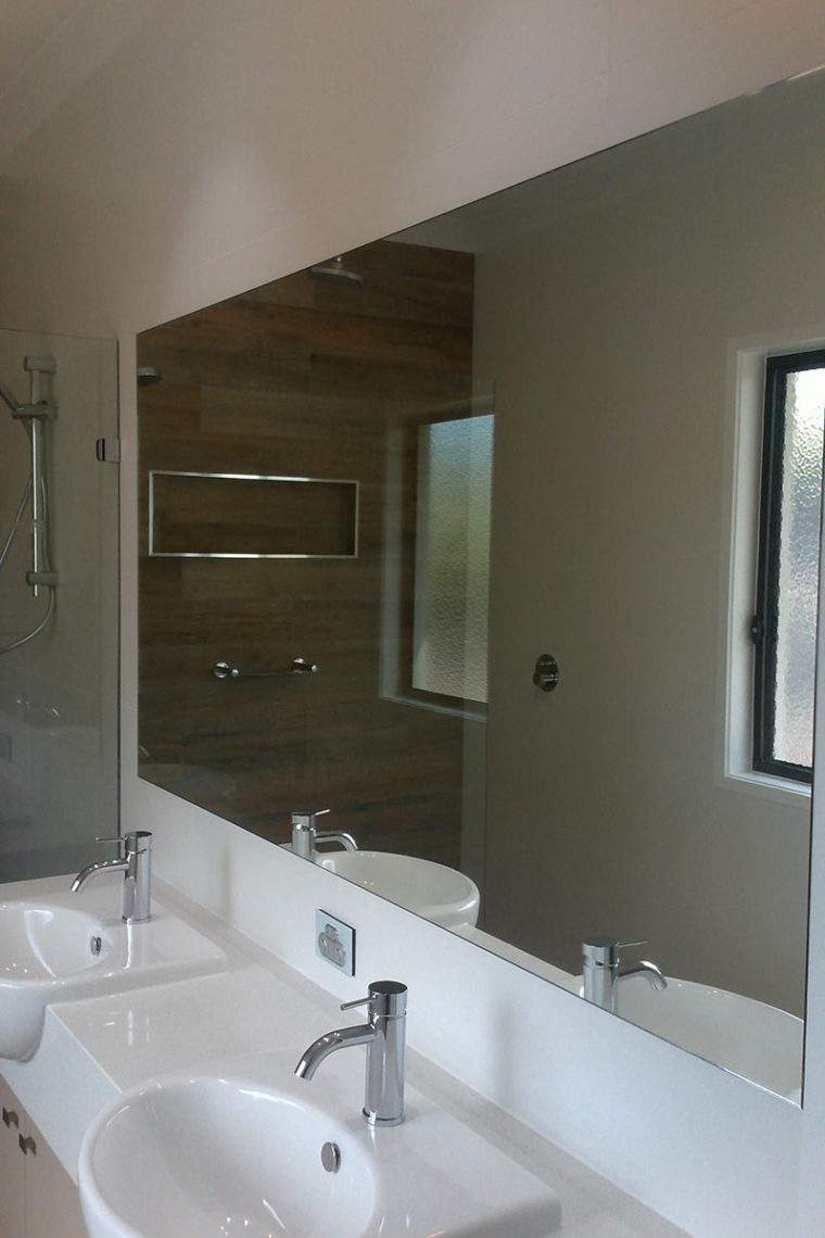 Handover-Vermilion-312-Bathroom2