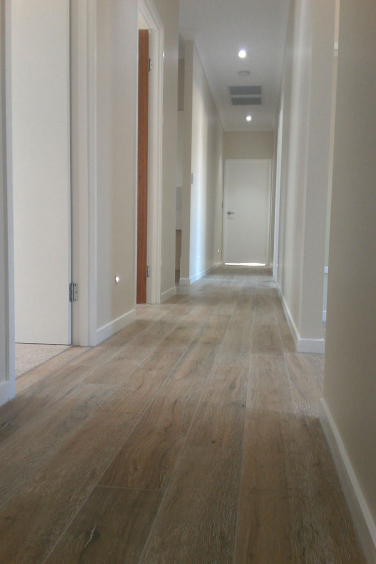 Handover-Vermilion-312-Hallway