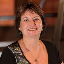Annette Kirby
