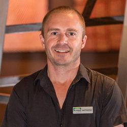 Port-Macquarie-Builder-Joel-Freeman