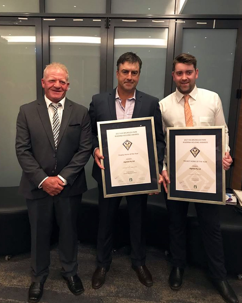 Stroud-Homes-Wagga-Team-2017-HIA-Awards-3