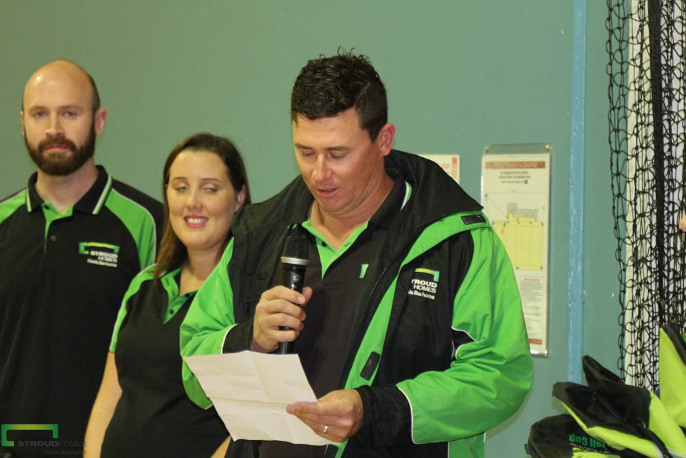 Stroud Southern Netball Cup-6