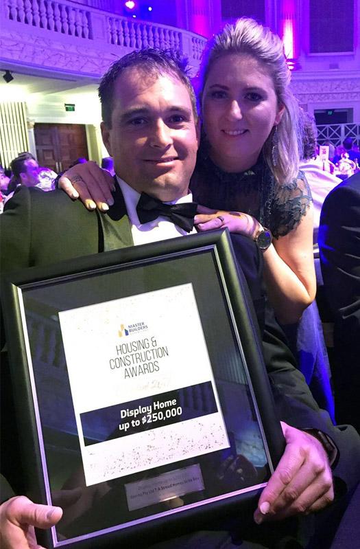 Stroud-Homes-Bundaberg-MBA-Award-1