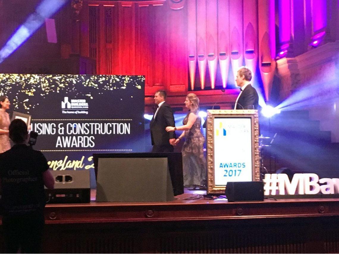 Stroud-Homes-Bundaberg-MBA-Award-2
