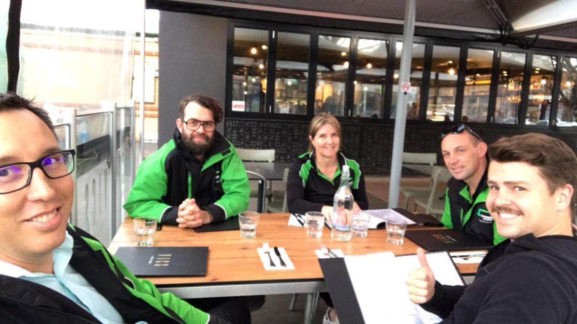 Stroud-Homes-Melbourne_North-West-Opening-Adam-Rachel-James-Matt-&-John.jp