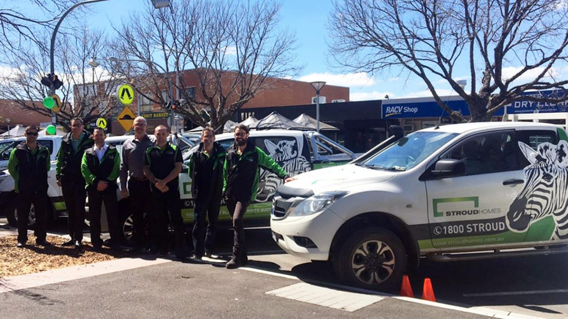 Stroud-Homes-Melbourne_North-West-Opening-Day-Victoria-Team