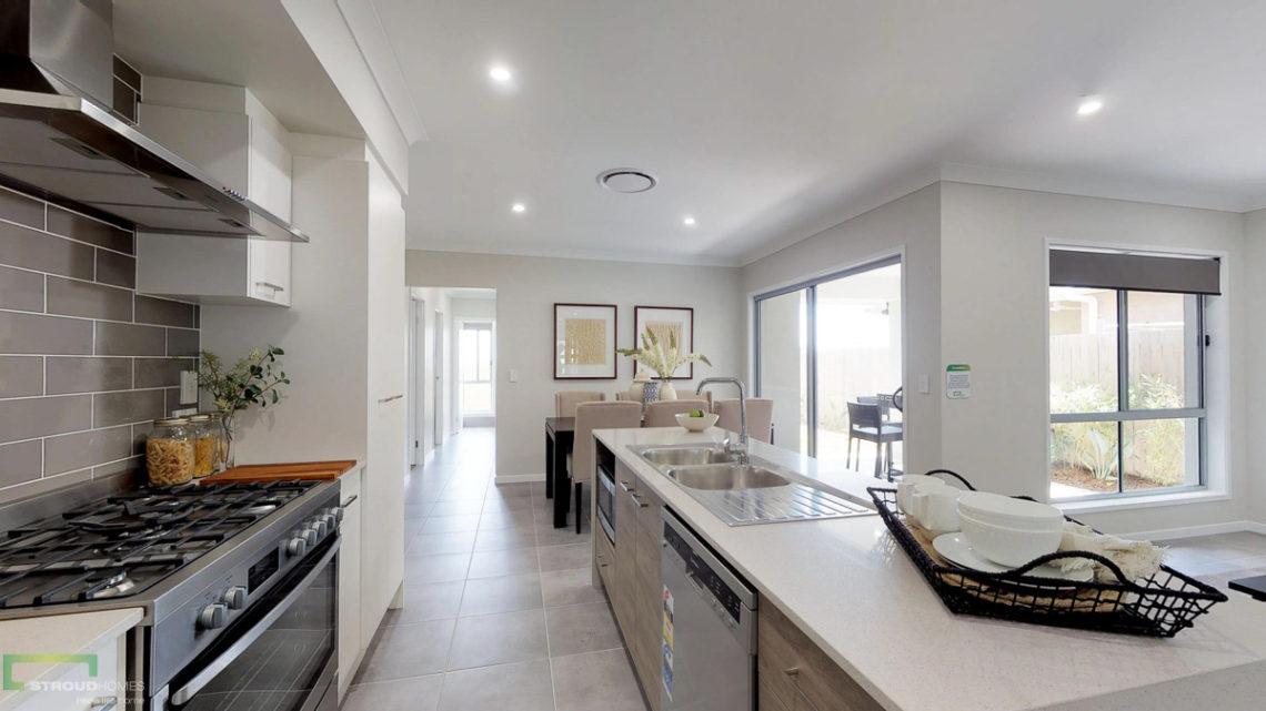 Stroud-Homes-Brisbane-North-Morayfield-Display-Home-Como-186-10