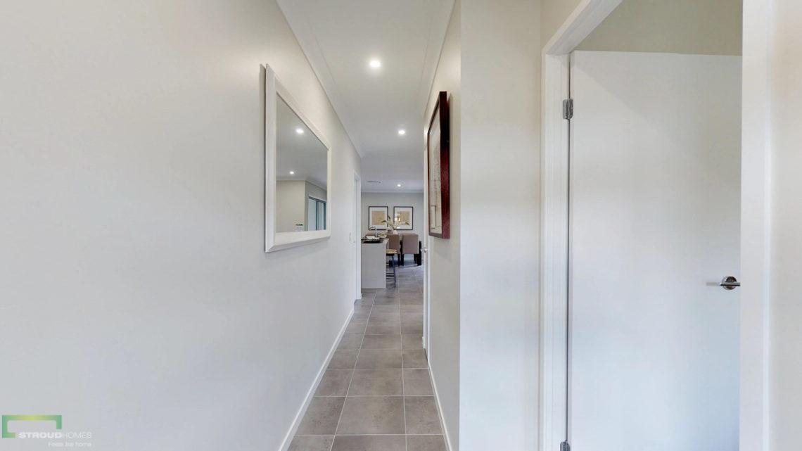Stroud-Homes-Brisbane-North-Morayfield-Display-Home-Como-186-16