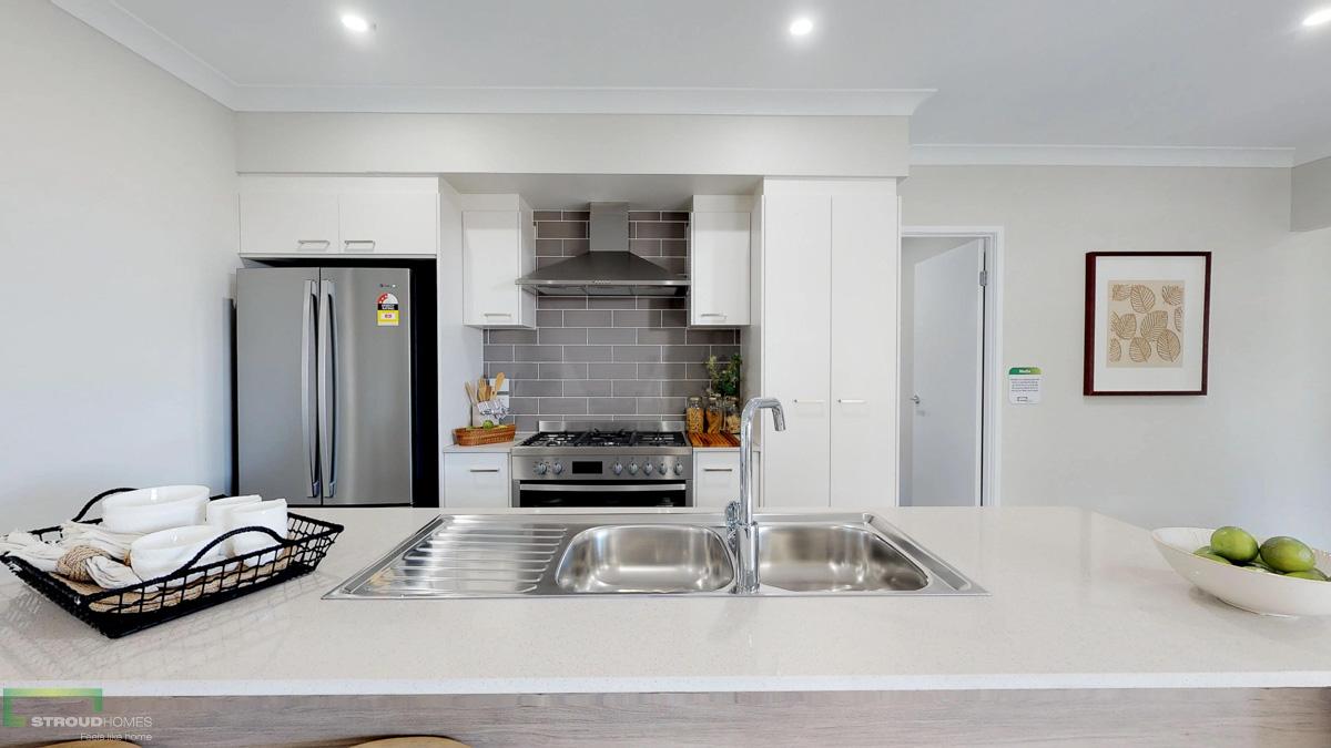 Brisbane North Opens Morayfield Display Home | Stroud Homes
