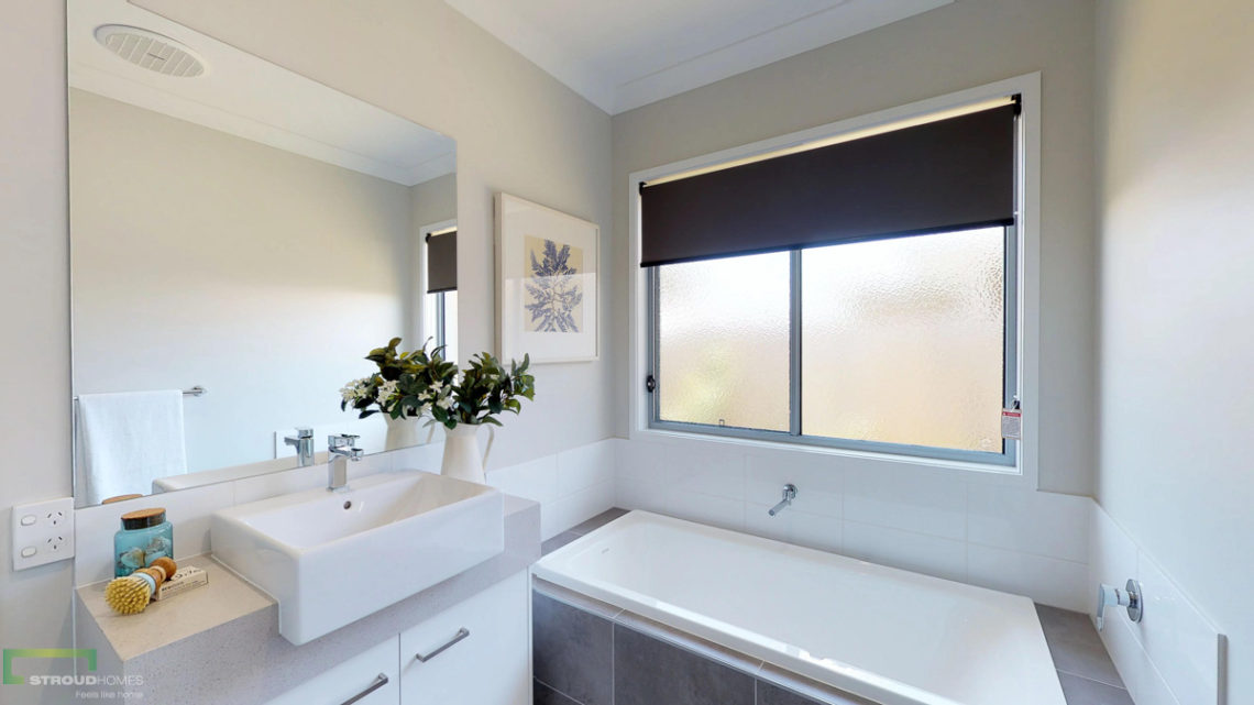 Stroud-Homes-Brisbane-North-Morayfield-Display-Home-Como-186-27