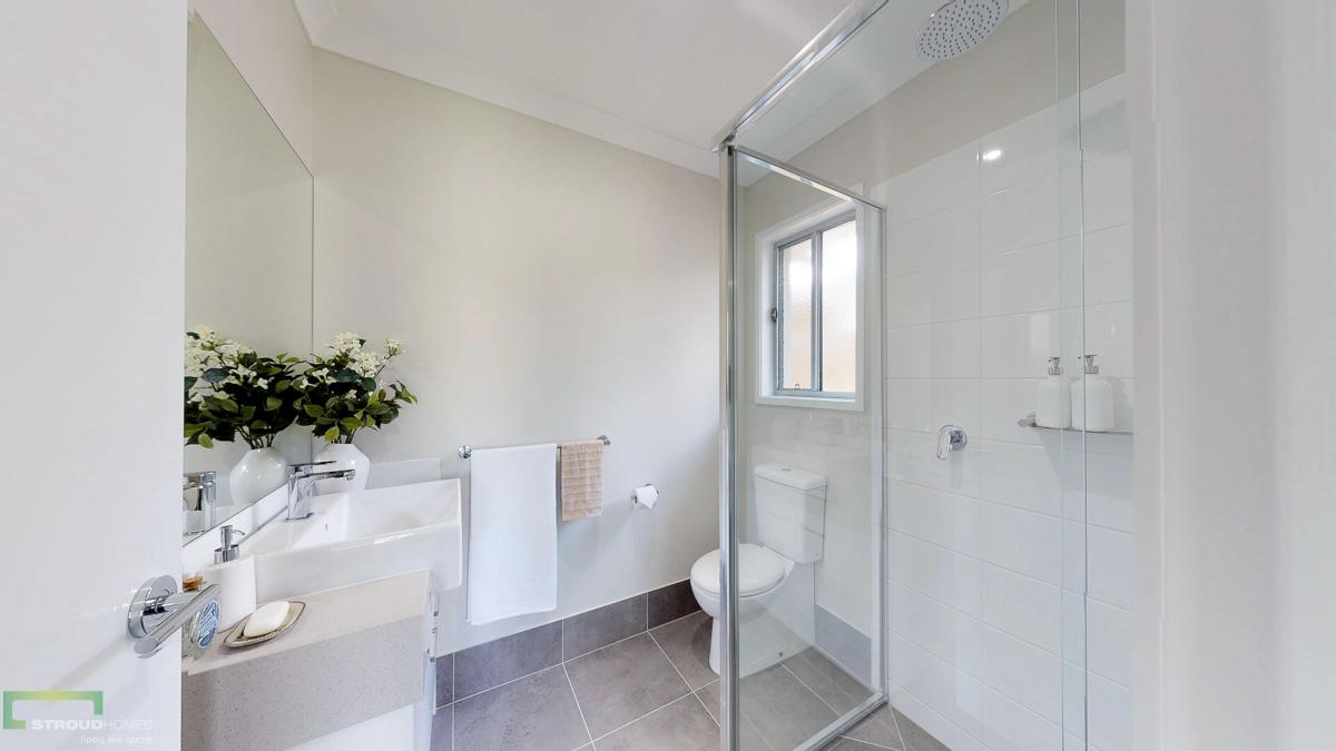 Turn-Key Homes In Brisbane East   Stroud Homes