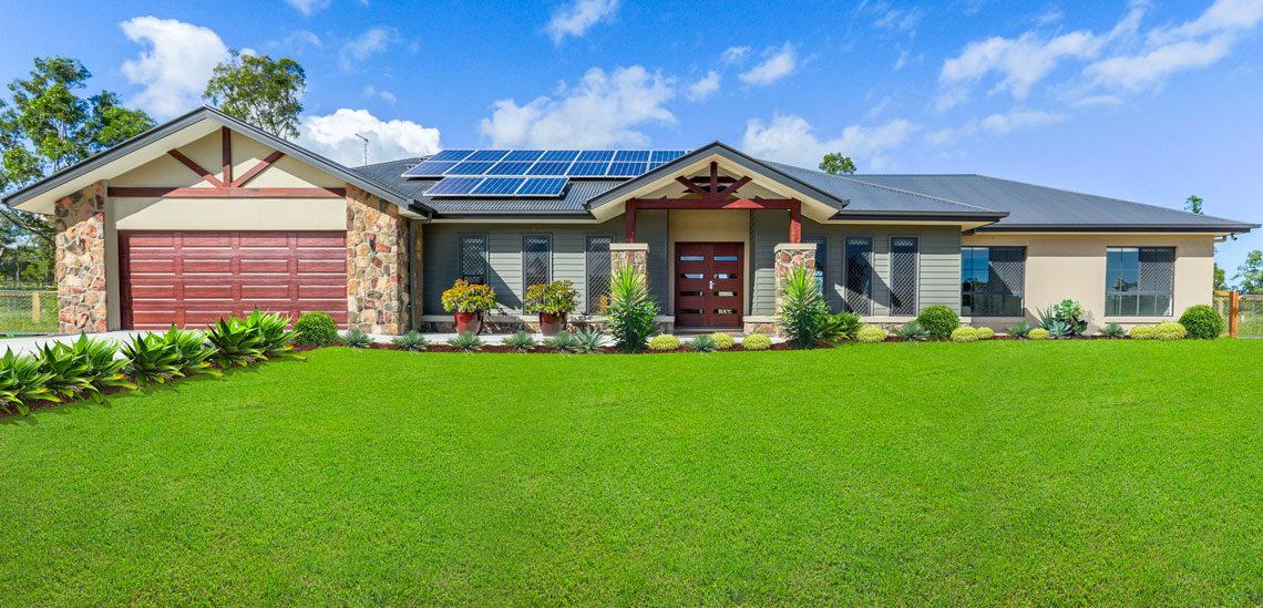 Stroud-Homes-Brisbane-South-HIA-Award-for-the-Kentucky-304-mainimage1