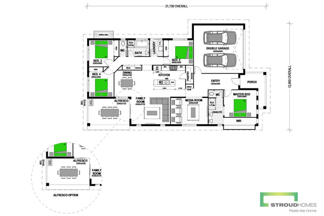 Stroud-Homes-Brisbane-West-Avoca-227-Floor-Plan-Summit-Display-Home