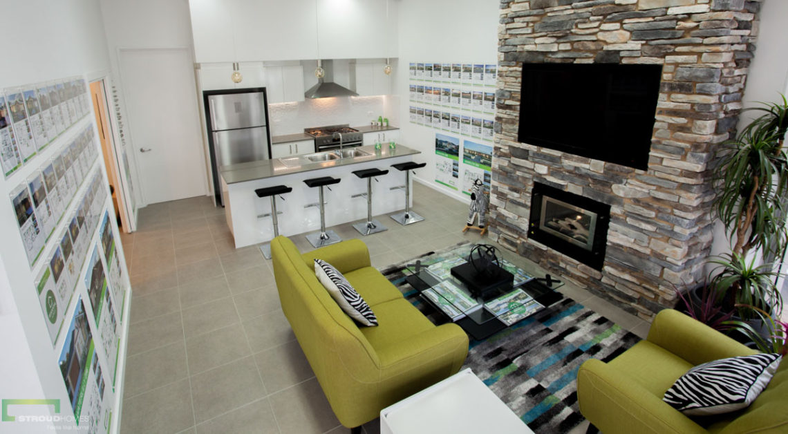 Stroud-Homes-Melbourne-North-Display-Centre-1