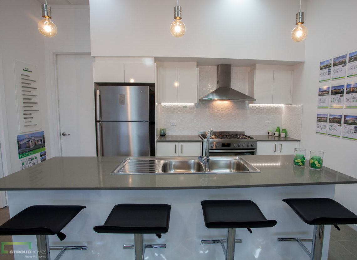 Stroud-Homes-Melbourne-North-Display-Centre-10