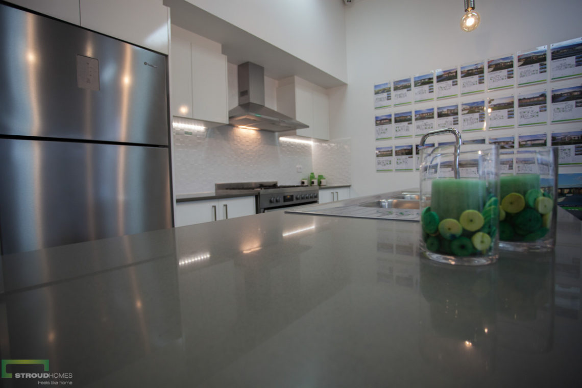 Stroud-Homes-Melbourne-North-Display-Centre-11