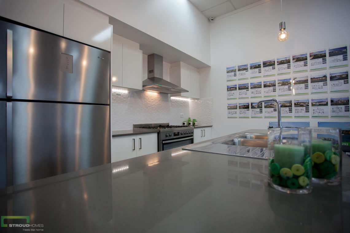 Stroud-Homes-Melbourne-North-Display-Centre-12