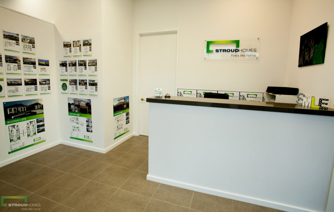 Stroud-Homes-Melbourne-North-Display-Centre-13