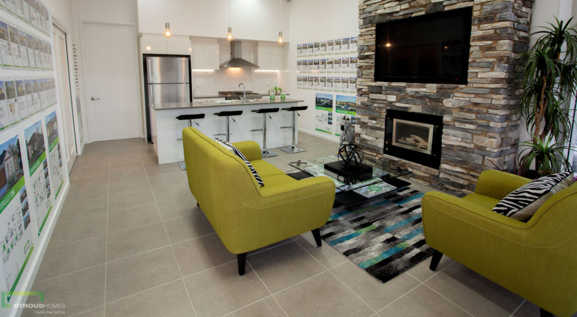 Stroud-Homes-Melbourne-North-Display-Centre-2
