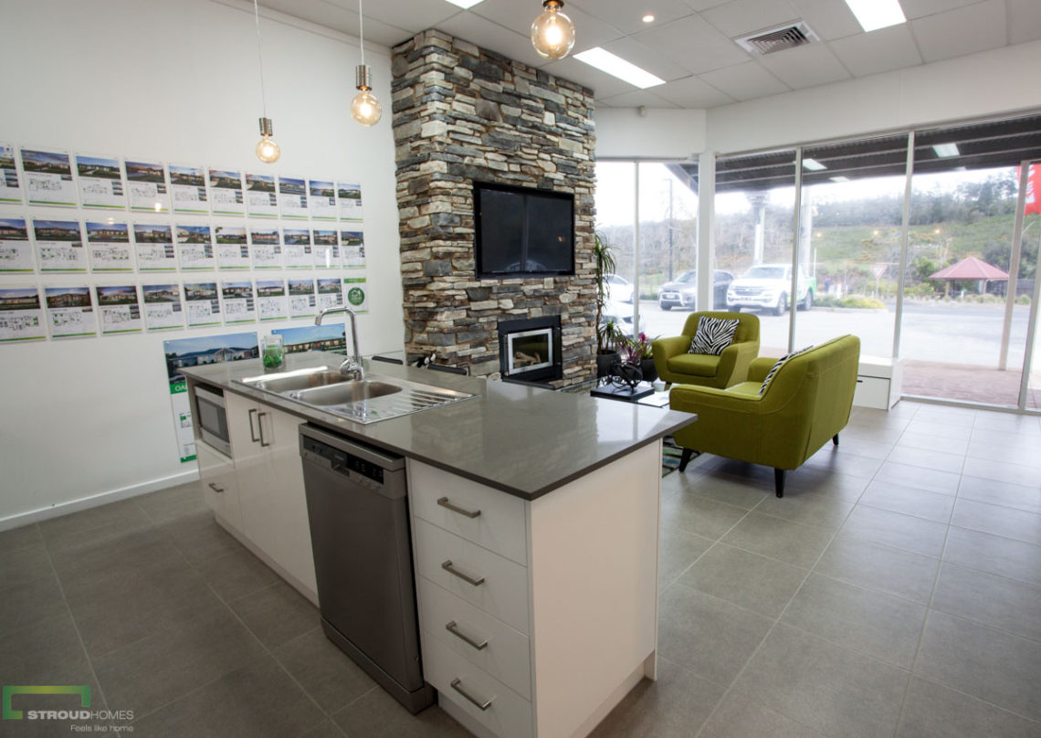 Stroud-Homes-Melbourne-North-Display-Centre-4