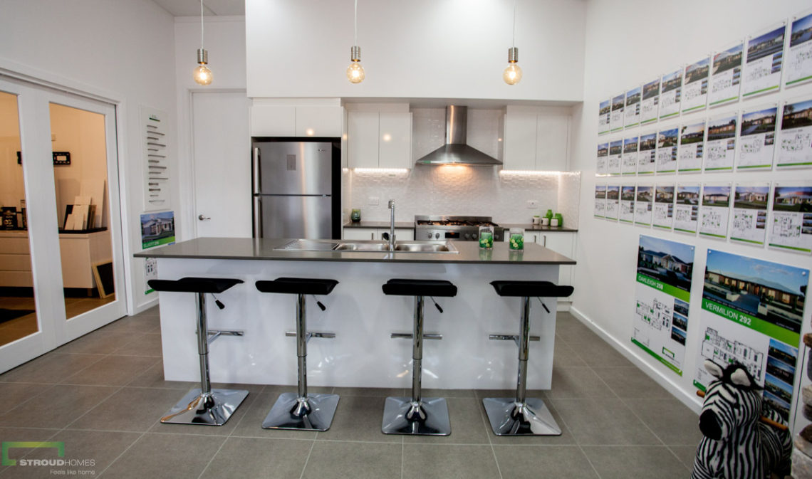 Stroud-Homes-Melbourne-North-Display-Centre-5