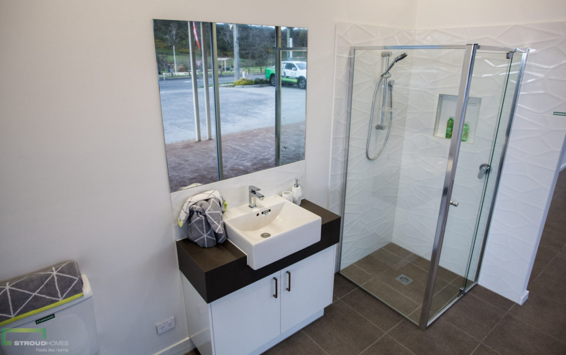 Stroud-Homes-Melbourne-North-Display-Centre-6