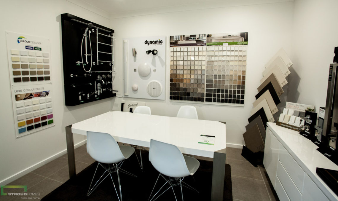Stroud-Homes-Melbourne-North-Display-Centre-7