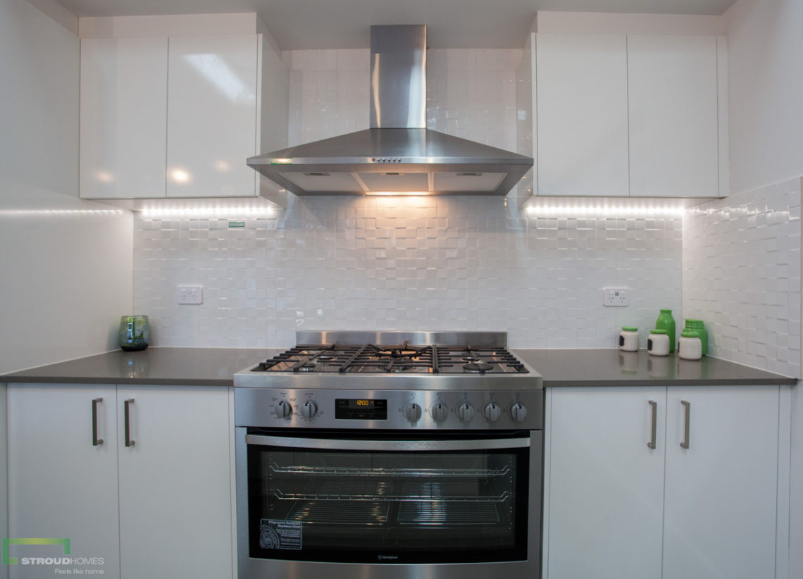 Stroud-Homes-Melbourne-North-Display-Centre-9