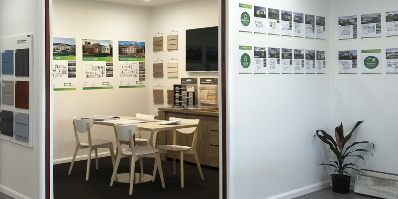Brisbane East Builders Display Centre
