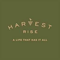 Harvest Rise Logo