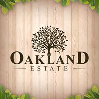 Oakland Estate